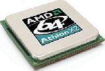 AMD представляет 65-нм двуядерники