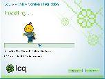 ICQ 6.0 Preview: тестовая версия