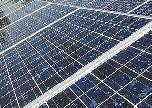 Рекорд эффективности элемента солнечной батареи