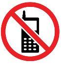 Вреден ли человеку мобильный телефон?