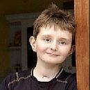 Мальчику после травмы пришили голову