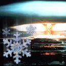 Отредактирован сценарий «ядерной зимы»