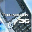 В Украине появился первый 3G-оператор