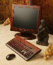 Компютеры каменного века