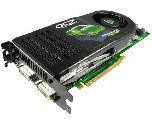 OCZ GeForce 8800GTX - для оверклокеров