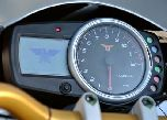 Лучший мотоцикл 2006 года