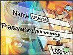 Как создать надежный пароль в Интернете