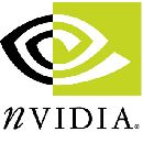 NVIDIA Forceware 97.46 для Windows Vista