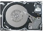 Seagate создала самый быстрый в мире жесткий диск
