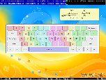 Клавиатурный тренажер VerseQ 3.0.11