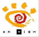 XnView 1.90