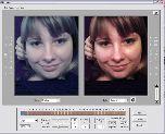 PhotoTune for Adobe Photoshop