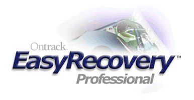 Ontrack EasyRecovery™ 6.10.07 Professional