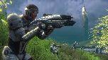 Mass Effect выходит 18 мая
