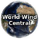 NASA World Wind 1.4 Final