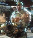 Ученые утверждают, что видео-игры улучшают зрение