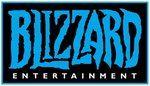 Blizzard считает, что будущее за РС