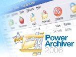PowerArchiver 2007 10.0