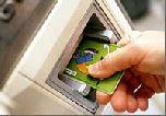 Оригинальный способ взлома банкоматов