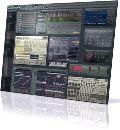 FL Studio 7 XXL release