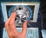Россияне помогли турецким хакерам украсть 330000 $
