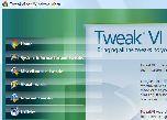 TweakVI Basic 1.0.1050