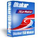 Okoker ISO Maker v2.1