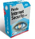 Panda Internet Security 2007, 11.00.00