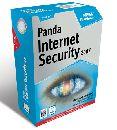 Panda Internet Security 2007, 11.00.00