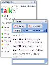 Скачать Google Talk 1.0.0.68 Beta