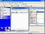 CyD GIF Studio Pro 2007