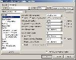 FFDShow MPEG-4 Video Decoder 2007-02-16