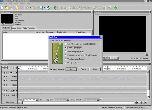 Video Edit Magic 4.27