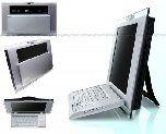 Sony VAIO L-Series: все включено!