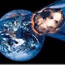 13 апреля может стать днем Армагеддона для Земли