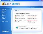 System Cleaner 5.53