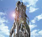 Кладбище Columbarium: последнее пристанище