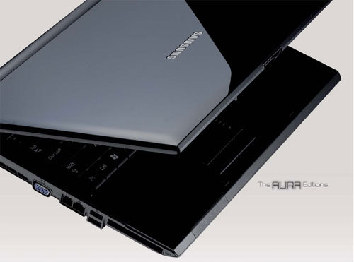 Samsung Aura