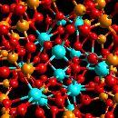 IBM «дал добро» на использование диоксида гафния