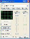 ATITool 0.27 Beta 1