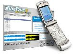 Xingtone Ringtone Maker 5.0