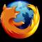 Скачать Mozilla Firefox 1.0.7