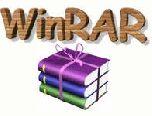 WinRAR 3.70 beta 4