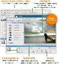 Скачать Picasa 2.1.0 Build 27.54
