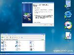 XPize 4.6 RC