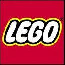 NetDevil создает MMOG по вселенной LEGO
