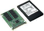 «Кремниевые диски» TDK GBDisk RA6 объемом до 8 Гб