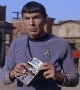 Реальный «трикодер» из Star Trek