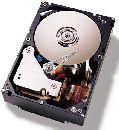 Показатели надежности жестких дисков завышены