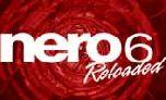 Nero 6.6.1.5 + Русификатор